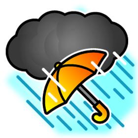 気象警報対応について