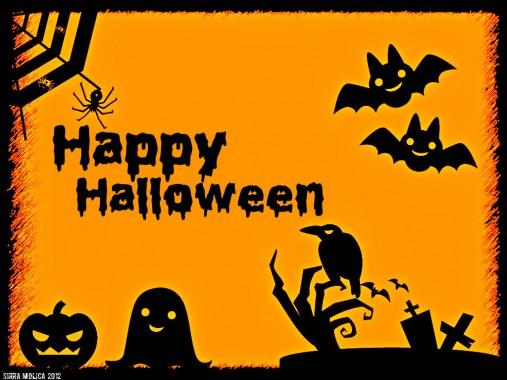 halloween_wallpaper_08_2012